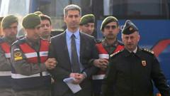 Erdoğan'a suikast davasında binbaşı: MAK timini ben seçtim, ben görevlendirdim