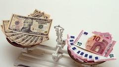 Jackson Hole nedir dolar ne olur? Dolar kuru kaç TL?