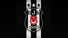 Beşiktaş'ta tepki çeken tweetin ardından işine son verildi