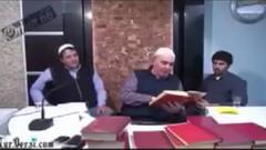 Said-i Nursi Allah'la konuştu dediler, peygamber ilan ettiler!