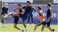 Fenerbahçe'de 3 yıldız, Beşiktaş derbisinde yok