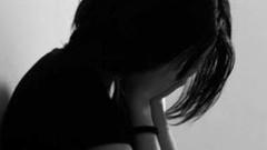 14 yaşından beri 1000 kişinin tecavüzüne uğramış