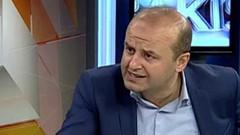 Gözaltına alınan Ömer Turan: Bu Erdoğan'a operasyon