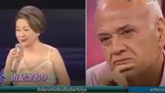 Beyaz TV'de canlı yayında Suki Yo skandalı! Şaka mısınız?