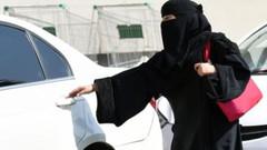Kadınlarla ilgili çirkin vaazlar veren din adamına yasak