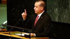 Erdoğan'ın o sözleri Yunanistan'ı korkuttu