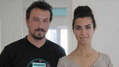 Onur Saylak'tan flaş açıklama: Tuba Büyüküstün evliyken beni...