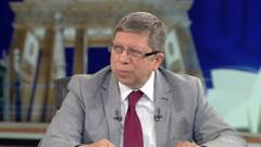 Cumhurbaşkanı Başdanışmanı İlnur Çevik'in Kuzey Irak'taki şirketi iflas etmiş