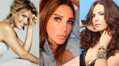 Ertuğrul Özkök: Bir yazı yazdım 4 kadın kaybettim
