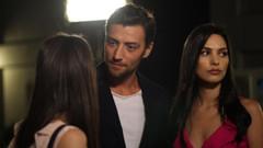 Final yapan Rüya dizisinin yapımcısından açıklama