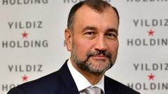 Murat Ülker Fenerbahçe yönetimine mi giriyor?