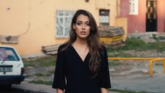 Show TV'nin yeni dizisi Çukur'dan ilk tanıtım