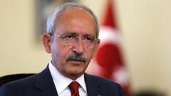 Kulisler hareketlendi! İşte Kemal Kılıçdaroğlu'nun karşısına çıkacak üç bomba isim