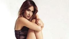 Aynur Aydın: Aleyna Tilki evime geldiğinde sütyen takıyorum