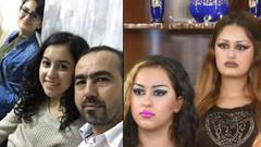 Aileden suç duyurusu: Adnan Oktar reşit olmayan kızımı alıkoyuyor!