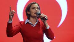 Ahmet Hakan: Canan Kaftancıoğlu istifa etmeli ya da görevden alınmalı