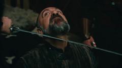 Bahadır Bey tarihte nasıl öldü? Diriliş Ertuğrul'da Bahadır Bey öldü mü?