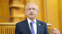 Faruk Acar: Kılıçdaroğlu'nun Cumhurbaşkanı adayı olması imkansız