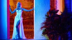 American Crime Story, Gianni Versace ile ekrana dönüyor