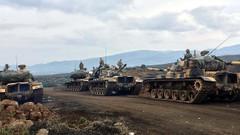 İngiliz gazetesinden çarpıcı Türkiye yorumu: ABD için felaket olur