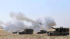 Serdar Turgut: ABD, Türkiye aleyhine algı operasyonu yapacak