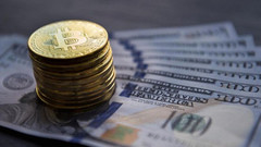 Doların tahtı kripto parayla sallanacak
