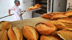 Ekmekte zam kavgası büyüyor! 1 hafta içinde üretim durabilir
