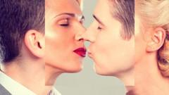 Kadın erkek ilişkilerinde karakter benzerliğinin önemi nedir?
