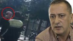 Son dakika: Fatih Altaylı hakkında soruşturma başlatıldı