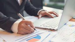 Dünyanın en büyük girişim sermayesi şirketlerinden Abraaj Capital nasıl iflas etti?