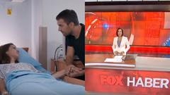17 Ekim 2018 Çarşamba reyting sonuçları: Sen Anlat Karadeniz mi, FOX Ana Haber mi?