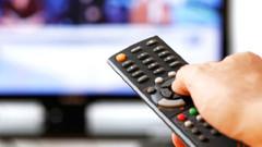 Ekonomi kanalı EKOTÜRK yayın hayatına ne zaman başlıyor?