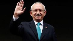 Ahmet Hakan'dan CHP'ye: Hisselerimizi Hazine'ye devrediyoruz deyin
