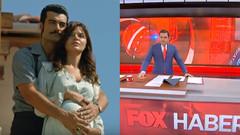 18 Ekim 2018 Perşembe reyting sonuçları: Bir Zamanlar Çukurova mı, Fatih Portakal mı?