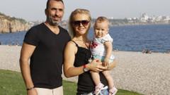 Hamile eşiyle Sahil yürüyüşüne çıktı, otopark ücreti kesildi
