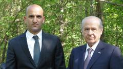Cumhur İttifakı'nda çatlak büyüyor: MHP'den Bozdağ'a FETÖ suçlaması