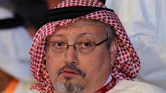 Suudi Arabistan'dan yeni Cemal Kaşıkçı senaryosu