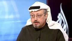 Suudi Arabistan: Kaşıkçı'nın nasıl öldürüldüğünü ve cesedinin yerini bilmiyoruz