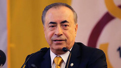 Galatasaray'dan Bilyoner ile tarihi anlaşma