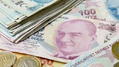 Batık kredi miktarı 82 milyar TL'ye fırladı