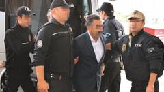 Yeni Şafak: Sıra PKK'lı iş adamlarında, büyük operasyonun eli kulağında