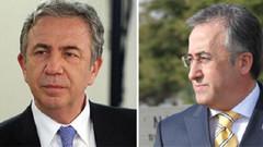 CHP kulisi: Ankara'da Mansur Yavaş veya Cengiz Topel Yıldırım