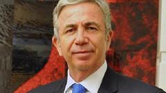 Kulis: İyi Parti Mansur Yavaş için harekete geçiyor
