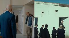 12 Kasım 2018 Pazartesi reyting sonuçları: Çukur, Söz, Yasak Elma, Fatih Portakal lider kim?