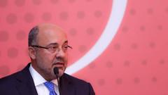 Mehmet Soysal: Sosyal medya korsanlarına dur diyen yok