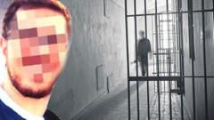 Silivri'de FETÖ'cü subay avukatıyla eşcinsel ilişkiye girerken yakalandı