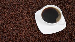 Araştırma: Psikopatlar kahvelerini sade içiyor