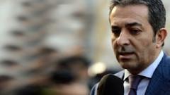 Akif Beki: Karar, dokuz körün bir değneği gazete; yokluğa da alışık; bir yere gitmiyoruz!