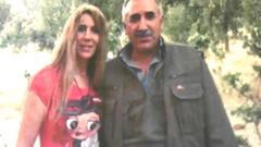 PKK üyesi olduğu iddiasıyla yakalanan Saide İnaç'ın cezası belli oldu