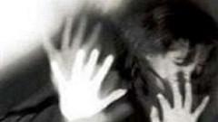 Üniversitede kızlara bakıp mastürbasyon yapan tacizci yakalandı